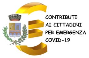 BANDI CONTRIBUTI PER DIFFICOLTA' SOCIO-ECONOMICHE DA COVID-19